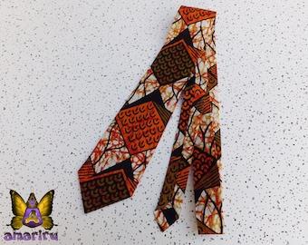 Ankara Easter saleNeck-tie, African fabric Neck-tie, Ankara tie, Dashiki Tie, Kitenge Tie, Necktie, Handmade tie.,ankara