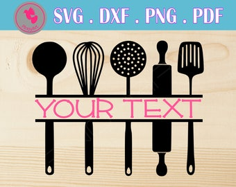 kitchen svg cooking svg kitchen svg file kitchen svg files for cricut cooking svg files for cricut cooking svg file kitchen dxf cooking dxf