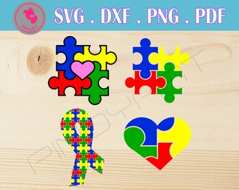 autism svg autism svg file autism svg files for cricut autism awareness svg autism awareness svg file autism awareness svg files for cricut