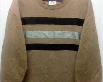 rare!!! Lacoste sweatshirt