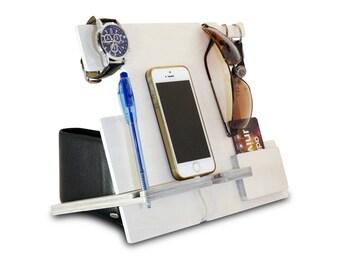Best Mobile Phone Holder or Smartphone Mount, Stand iPhone or Phone Case Stand, iPhone 4 Stand, Phone Stand Designs, Wooden Smartphone Stand