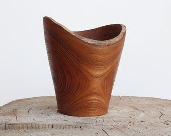 desk organizer bowl