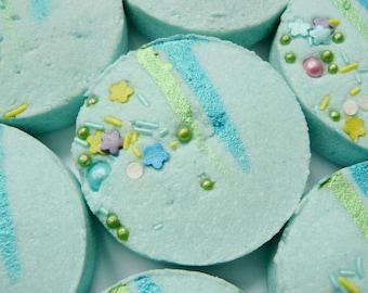 Bath Truffles, Be Luscious Buttercream Bath Truffle, Fresh, Summer, Perfume, Delicious, Dupe