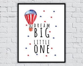 nursery printable, nursery wall art, nursery decor, nursery art, kids room decor, baby shower gifts, gift for kids, kids gift, children gift
