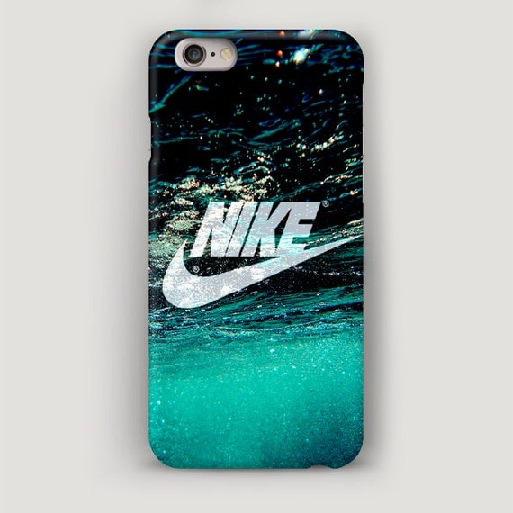 nike iphone case sous marin iphone 6 cas nike iphone 7 plus iphone 6 s 2384