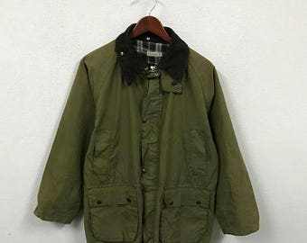 20% Sale Grandecade Jacket Made in England