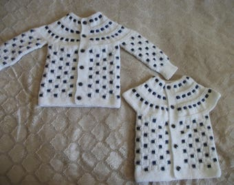 children's cardigan vest.  discount for new year and free shipping.