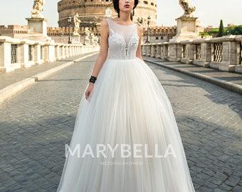 Rome- MB032