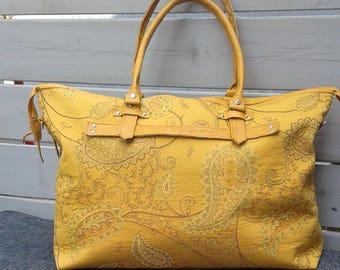 Sac de voyage pour femme, Bagage, Sac Week-end, Sac de cabine, Luggage, Travel bag, Week-end bag, Cabine bag.