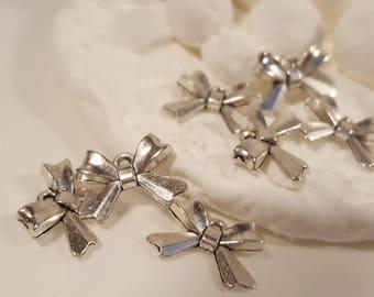 Silver Bows