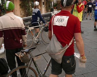 cycling musette, fixie bike bag