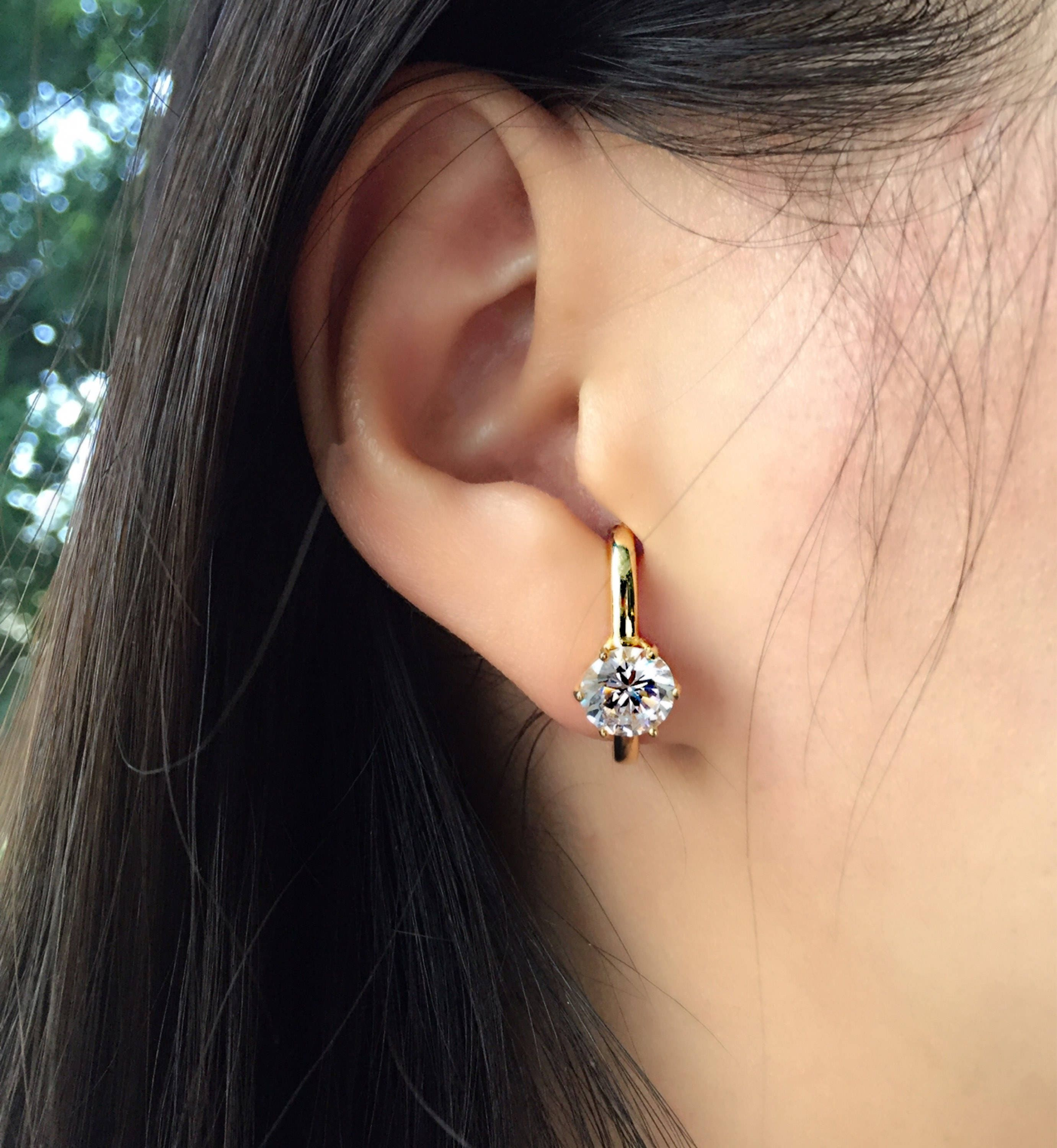 bar modern products minimal jewelry line studs x by gold earrings stud il yellow collections susan fullxfull sarantos
