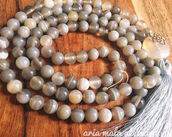 Bija (Seed, source) Mala