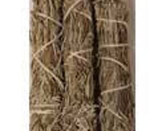 Ceremonial Smudge Stick (3 Pack)