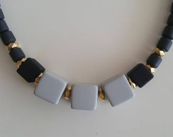 Samantha necklace