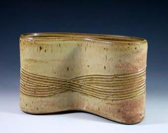 Pottery Planter | Vase
