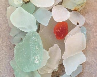 Sea Glass 100g