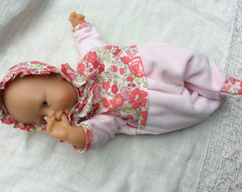 liberty Leo Pajamas doll 30 cm
