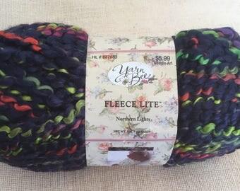 Yarn Bee Fleece Lite