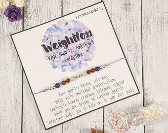 Weightloss gemstones, diet help, weightloss motivation, healing gemstones