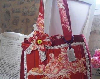 Bag Laura