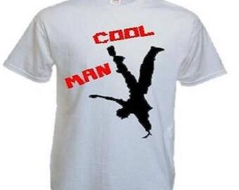 CHEAP modern shirt