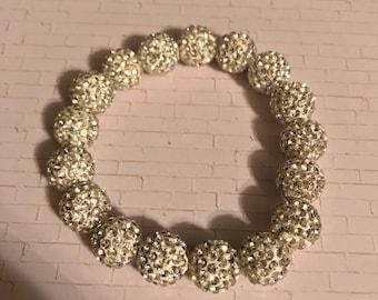 Bracelets for cheap