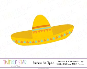 mexican hat divorced singles Every culture has its own customs and traditions when it comes to dating and relationships if you are interested in dating a mexican then there may be some things about the dating customs of mexicans that you should be aware of with this being said there are certain parts of the world such as the.