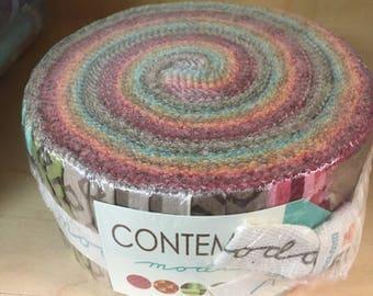 Contempo jelly roll