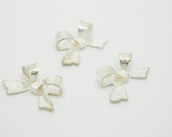 3 x charm node (l703) 15mm