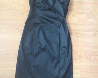 Roman dress secondhand