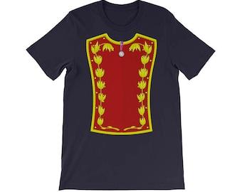 Venezuela Yo Soy Libertador Men t-shirt