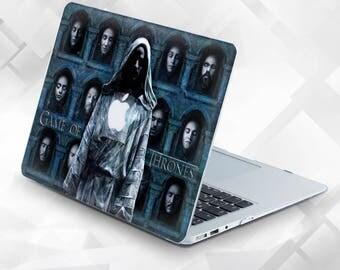 Game Of Thrones Macbook Air 13 Macbook Pro 13 Case Macbook Air 11 Case Macbook Air Marble  Macbook Air Case Macbook Case