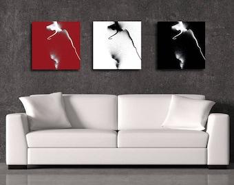 poster minimalist poster printable art instant download 5 X 5 8 X 8 10 X 10 12 X 12 15 X 15 16 X 16 18 X 18 20 X 20 30 X 30 50 X 50