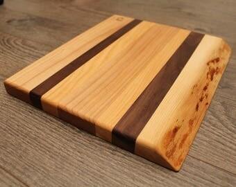 Cutting/serving Board