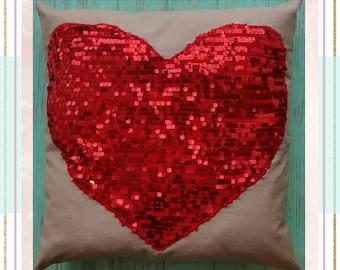 Pillow toy. Decorative pillow.