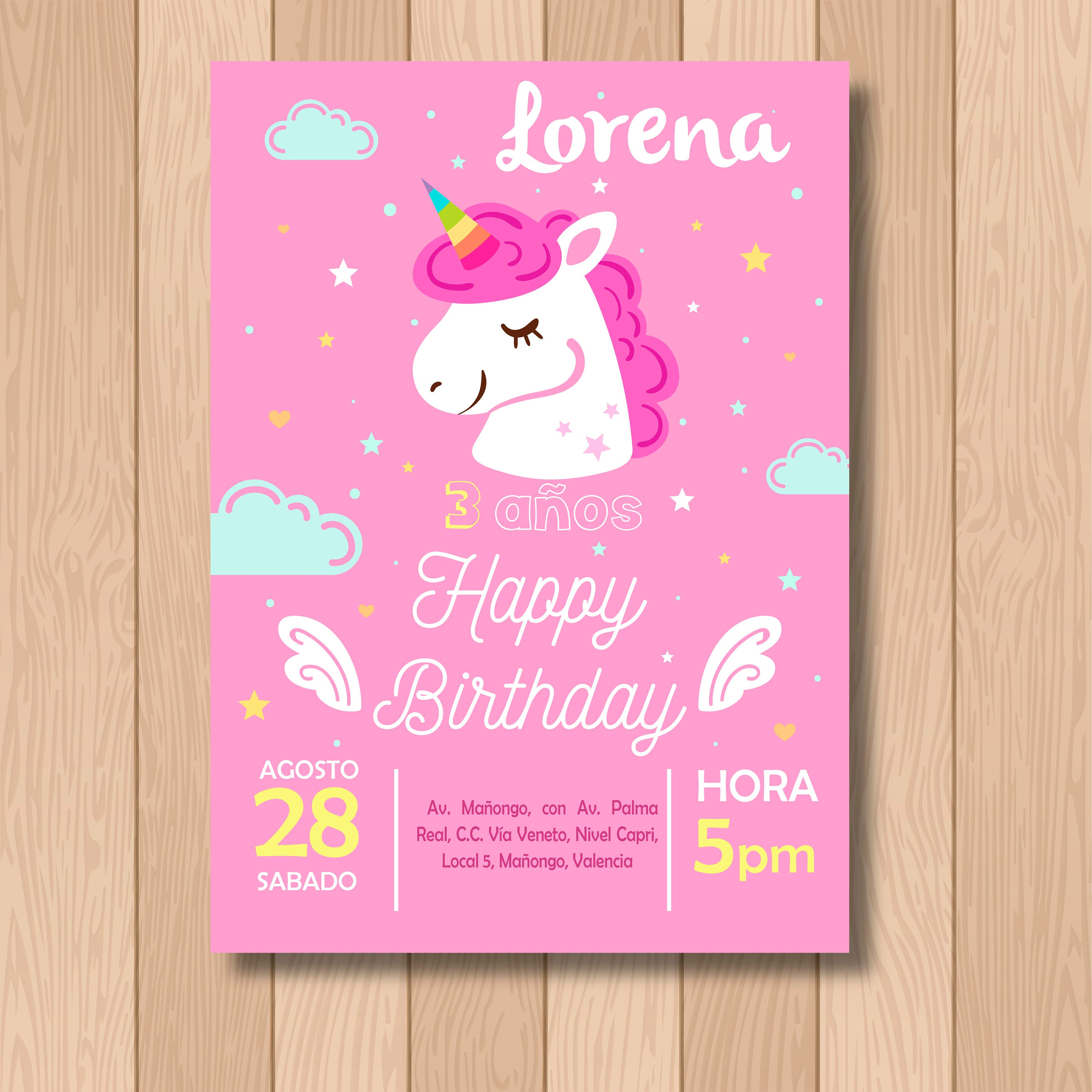 Digital Birthday Card Image collections Free Birthday Cards