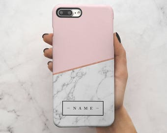initial phone case iphone 8