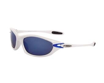 XSPORTZ™ SPORTS SUNGLASS, Shades, Sunglasses