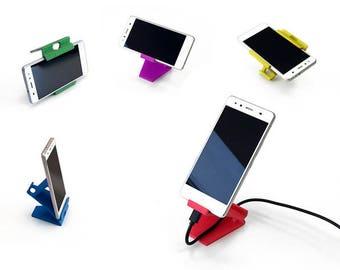 Ultimate versatile phone stand