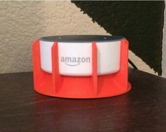 Amazon Echo Dot Amplifier