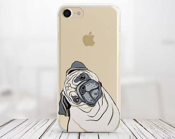 Iphone 8 Plus Case Iphone 8 Case Iphone X Case Dog Case  Samsung Galaxy S5 Case Samsung Galaxy S6 Case Samsung Galaxy S7 Edge Case Iphone 7