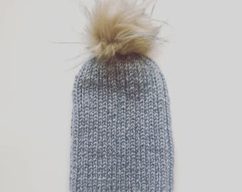 THE POM Hat