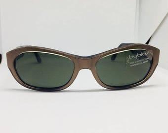 Byblos Rare Sunglasses