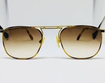 Vogue Rare sunglasses
