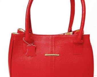Bag Nadia