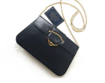 S de Cartier Bag