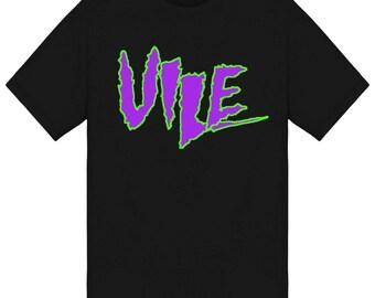 Vile T-Shirt