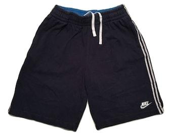 vintage Nike shorts - Sz S