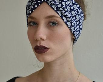 Women's Headband | Hair Accessory | Hair band | Female Accessory | Hair Accessory